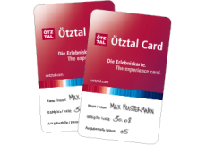 oetztal-card-visualmethodrenderpropdata